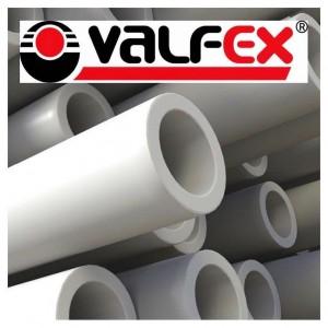 Инженерная сантехника «VALFEX» теперь  в ️ЭНЕРГОМАШ.